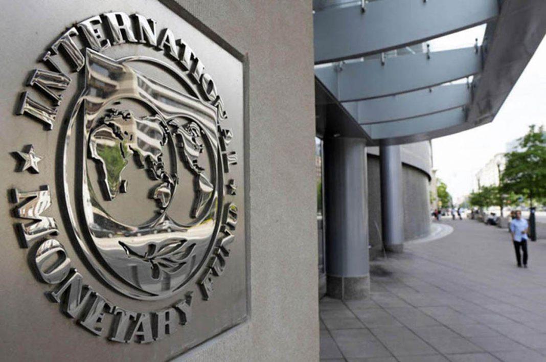 Fondo-Monetario-Internacional-FMI