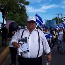 Jaime Arellano