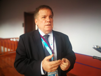 Jose Adan Aguerri