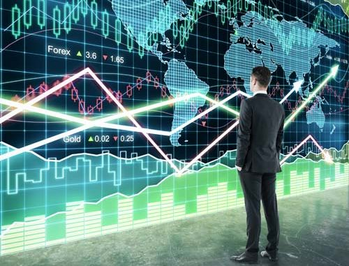 OCDE,desaceleración económica,