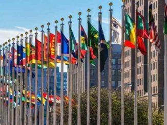 ONU,Venezuela,