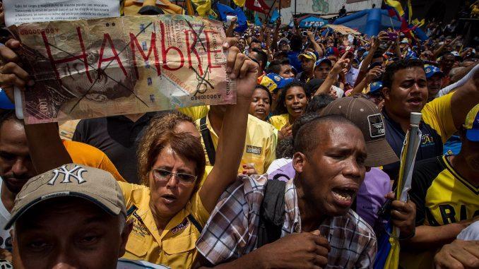 Venezuela,FAO,