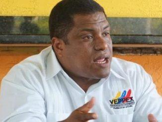 Exiliados,Venezuela,Comunidad Internacional,