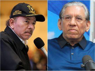 Hermanos Ortega Saavedra