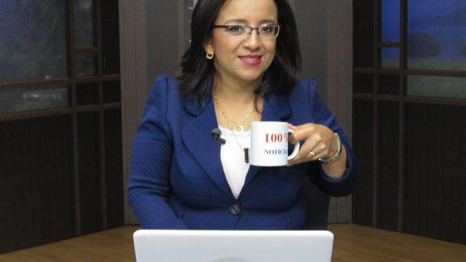 Costa Rica,Lucía Pineda,