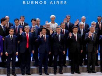 G20,Argentina,
