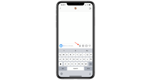 instagram-mensajes-voz