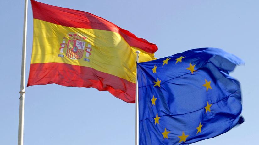 [Gobierno] Rueda de Prensa de Mariano Rajoy tras el Consejo Europeo del 24 de Enero 5ad4896808f3d9b6748b4567