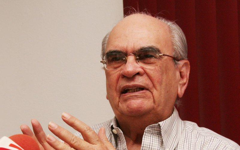 Fabio Gadea Mantilla