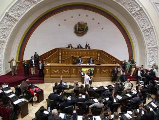 Archivo (noticiasbarquisimeto)