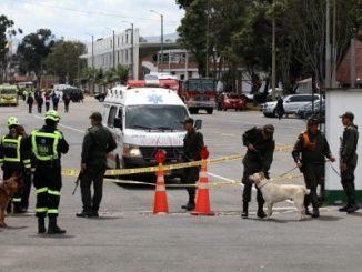 Colombia,ONU,atentado,