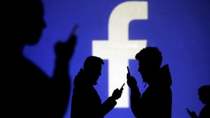 Facebook, la red social más poderosa del planeta
