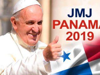 PanamaFrancisco_200117
