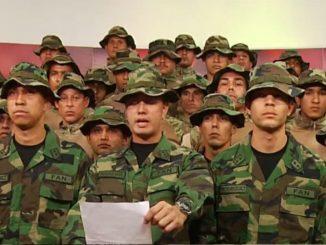 militares-peru_0