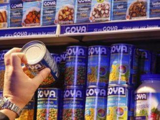 Foto/ Goya Foods