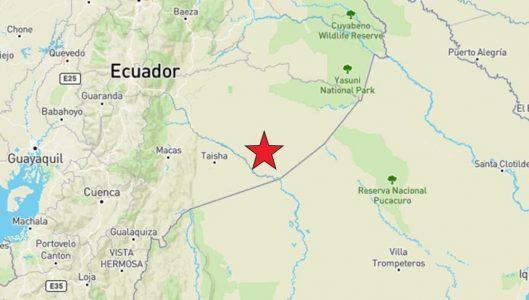 Terremoto-Ecuador 3