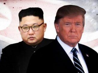 Trump,Vietnam,
