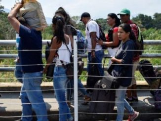 venezolanos,