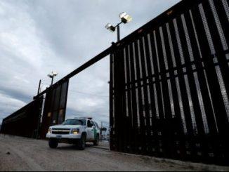 México y EE.UU.