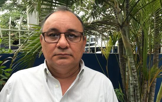 Médicos perseguidos en Nicaragua