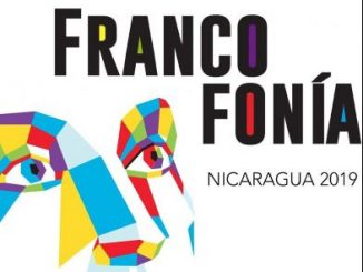Francofonía - Nicaragua