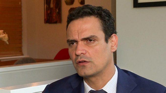 Paulo Abrao