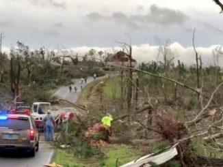 Alabama,tornado,