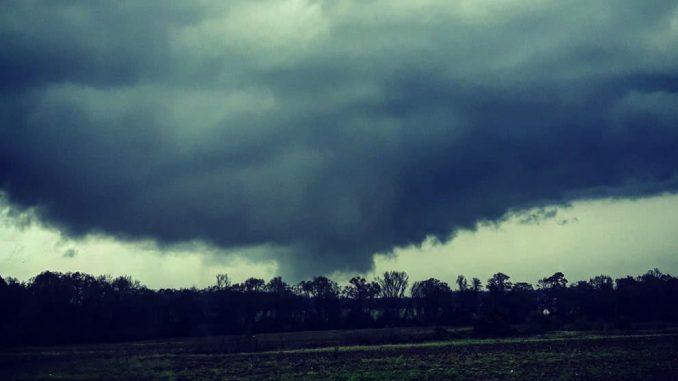 Alabama,tornados,