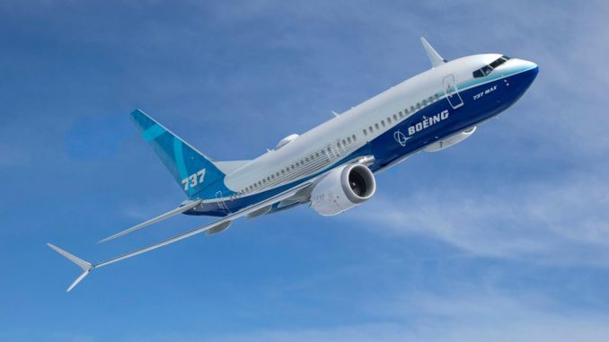 737 MAX,