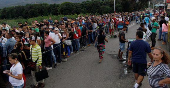 crisis,Venezuela,