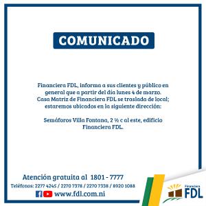 thumbnail_comunicado-CM png (1)