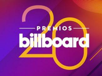 Música Latina 2019
