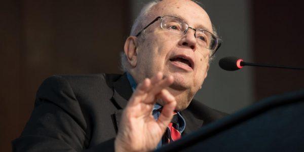 Gustavo Tarre Briceño