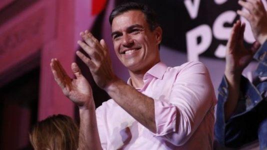 España,elecciones,