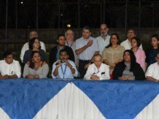 Alianza Cívica