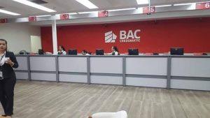 Paro-Bancos-Managua 1