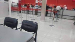 Paro-Bancos-Managua 2
