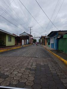 Paro-Rivas 1