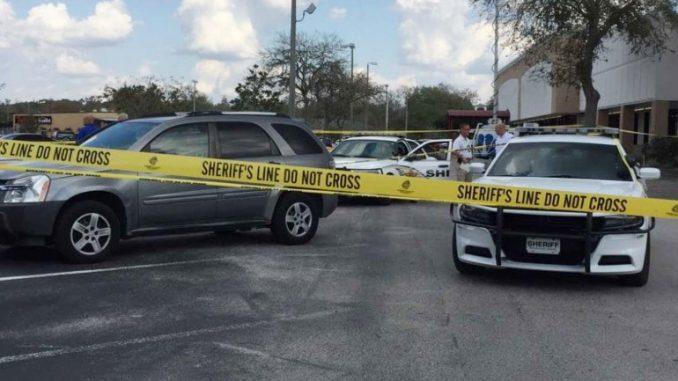 Tampa,tiroteo,