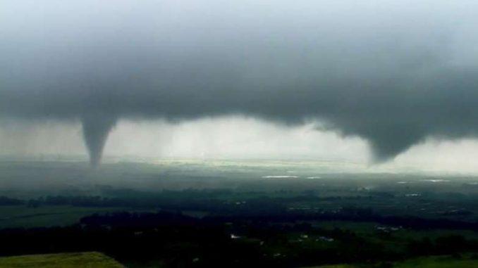 tornado,Estados Unidos,