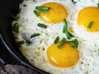huevo,madres,