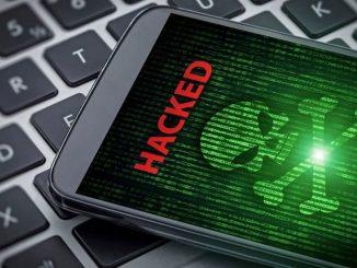 Los usuarios pueden, por ejemplo, ser víctimas de ransomware. Foto: Tendencias Tech