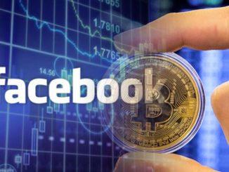 Global Coin: La nueva criptomoneda de Facebook. Foto: Miami News 24