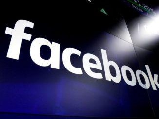 Facebook evalúa cómo manejar videos falsos creados. Foto: Netnoticias