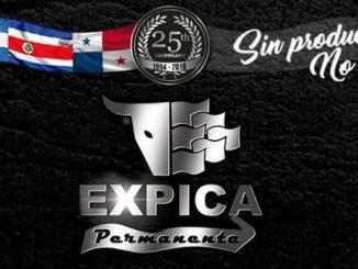 Foto: Feria Expica Permanente 2019