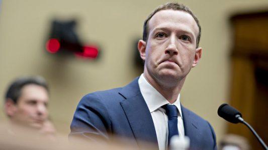 Facebook-Multa 1