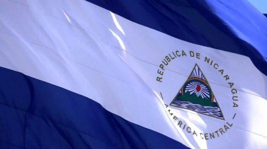 Nicaragua-bandera1