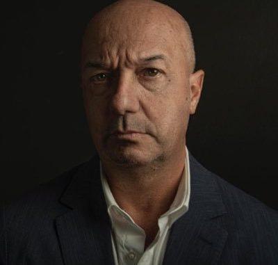 comisario Iván Simonovis, Comisionado especial de seguridad e inteligencia