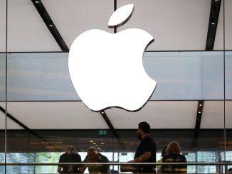 Apple, Inc. es una empresa estadounidense