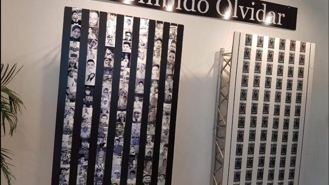 FUNDACION VIOLETA BARRIOS DE CHAMORRO